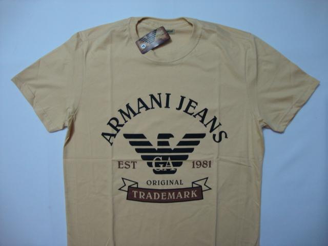 Emporio Dutra - Kit revenda 10 camisetas Marcas famosas 1677a536716