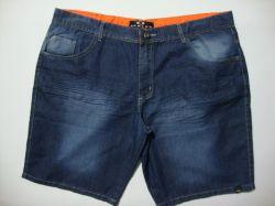 Bermuda jeans Oakley Tamanho 52