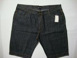 Bermuda jeans Calvin Klein Tamanho 54