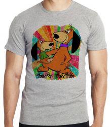 Camiseta  Bob pai Bob filho