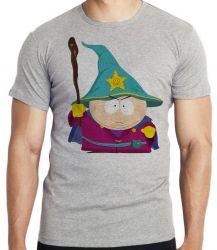 Camiseta Cartman South Park