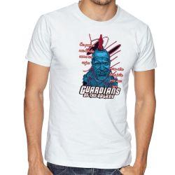 Camiseta Yondu anjo