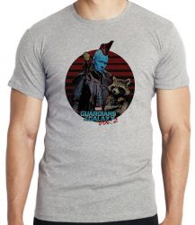 Camiseta Yondu  Rocket volume 2