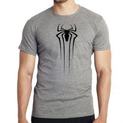 Camiseta  Homem Aranha Venom