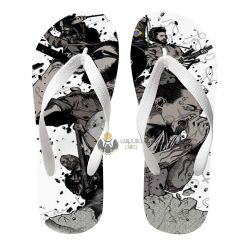 Chinelo Linkin Park