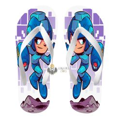 Chinelo MEGA MAN