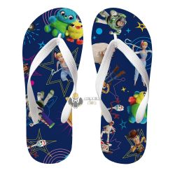 Chinelo Toy Story 4