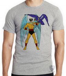 Camiseta  Hanna Barbera Birdman