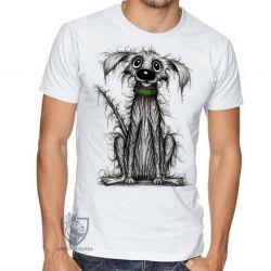 Camiseta Viralata