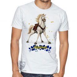 Camiseta Maximus Enrolados