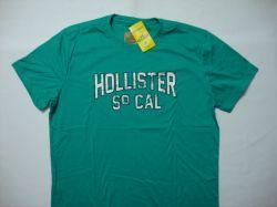 Kit 10 camisetas Sortidas frete grátis