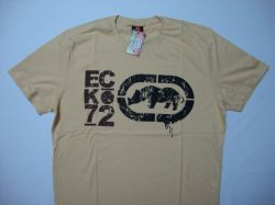 Kit 10 camisetas tamanho P Sortidas frete grátis