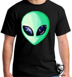Camiseta Acorda Humano