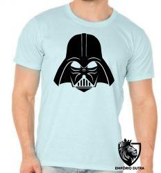 Camiseta Darth Vader