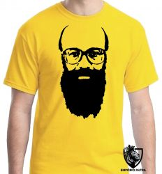Camiseta Enéas Carneiro
