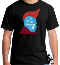 Camiseta Yondu Guardioes Galaxia