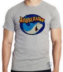 Camiseta Infantil Tutubarão