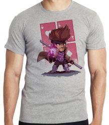 Camiseta Gambit