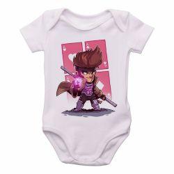 Roupa Bebê Gambit