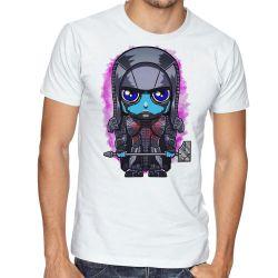 Camiseta Ronan o Acusador