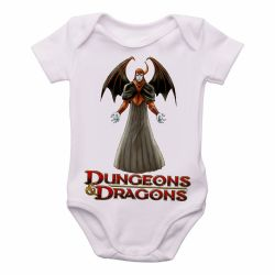 Roupa Bebê Vingador