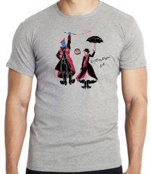 Camiseta Infantil Yondu Guardiões Galaxia