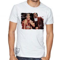 Camiseta Apollo Rocky