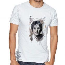 Camiseta John Lennon Imagine