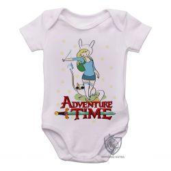 Roupa Bebê Fiona Hora da Aventura