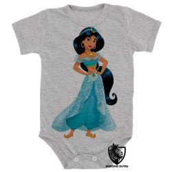 Roupa Bebê Jasmine
